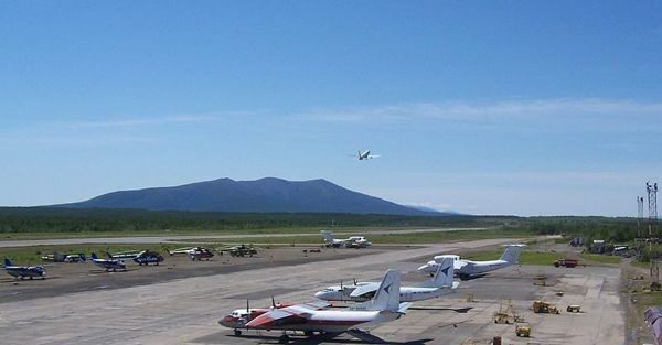 Aeroport__magadan__5